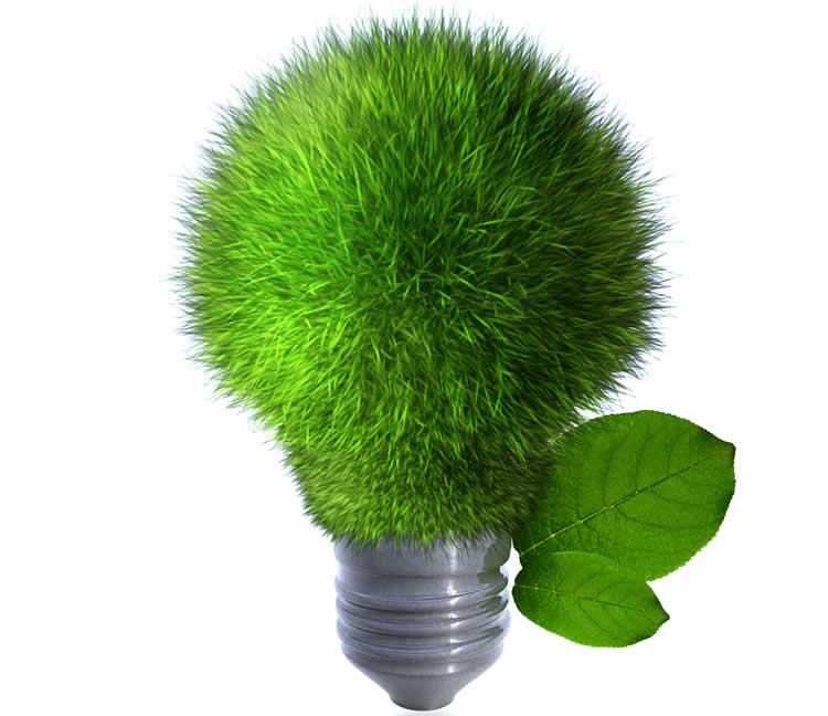 Premio all'efficienza energetica