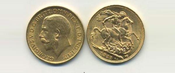 Acquistare monete in totale sicurezza