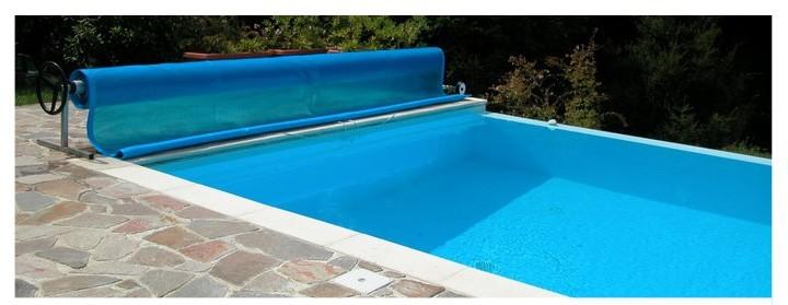 Pin acqua san benedetto 5 10 from 44 votes 6 on pinterest for Acqua per piscine