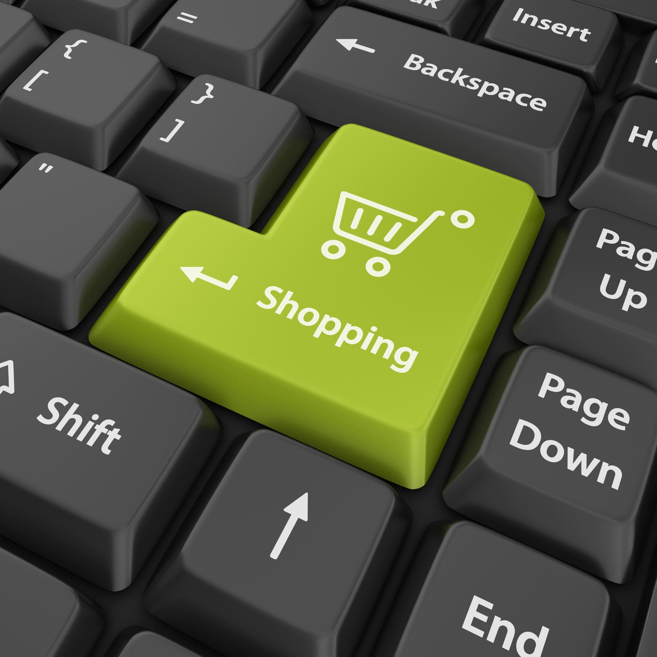 comprare profumi online