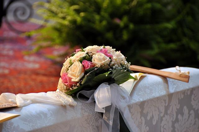 allestimenti matrimonio abruzzo