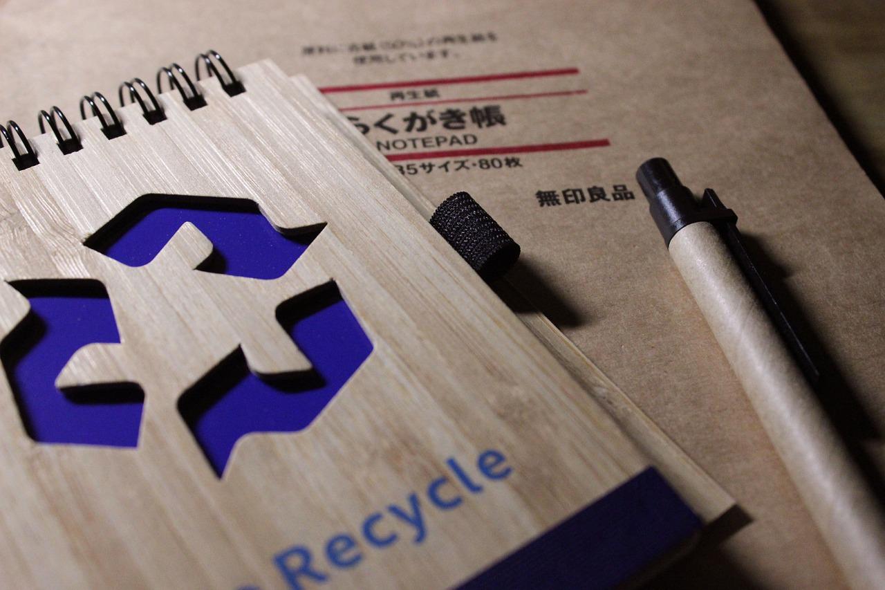 Case eco-sostenibili prefabbricate costruite da Muji