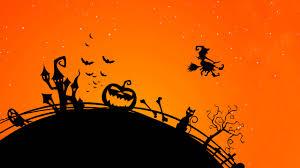 Come creare dei trucchi per Halloween originali