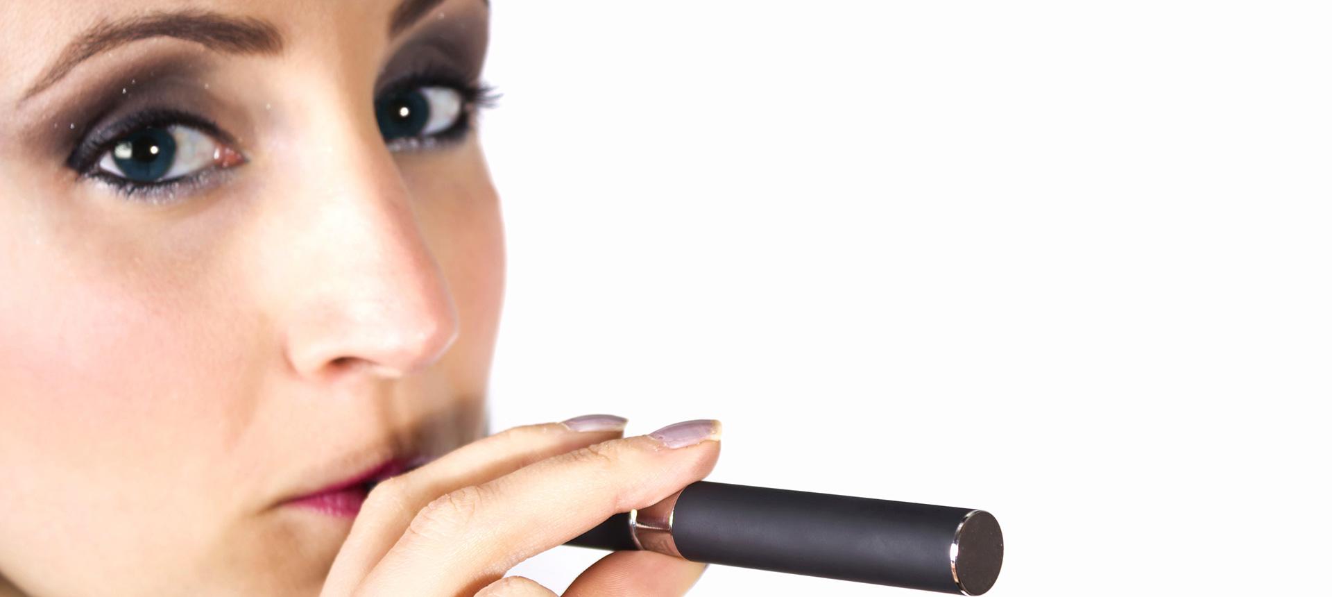costo accessibile pr l'acquisto di sigarette elettroniche