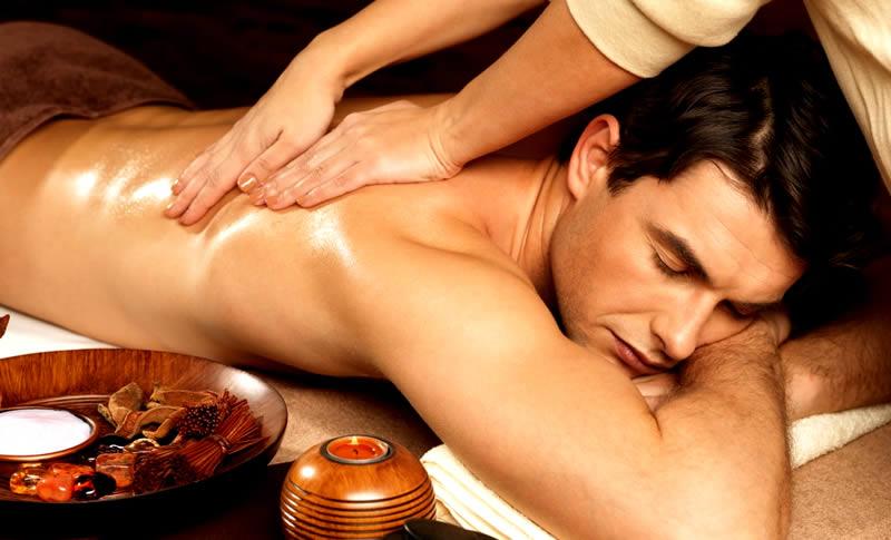 teresa effettua massaggi erotici a taranto
